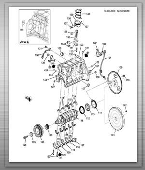 1993 jeep wrangler engine diagram 2002 jeep grand cherokee